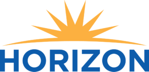 Horizon Behavioral Health