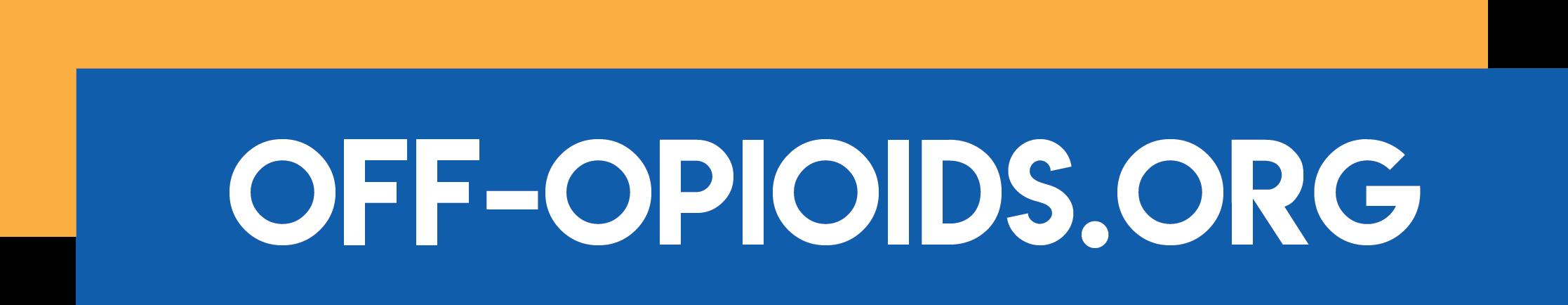 Off-Opioids.org