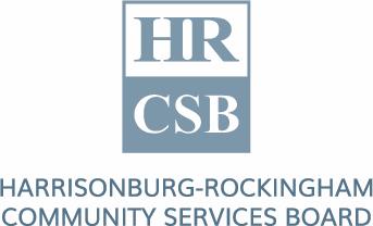 HR-CSB Logo